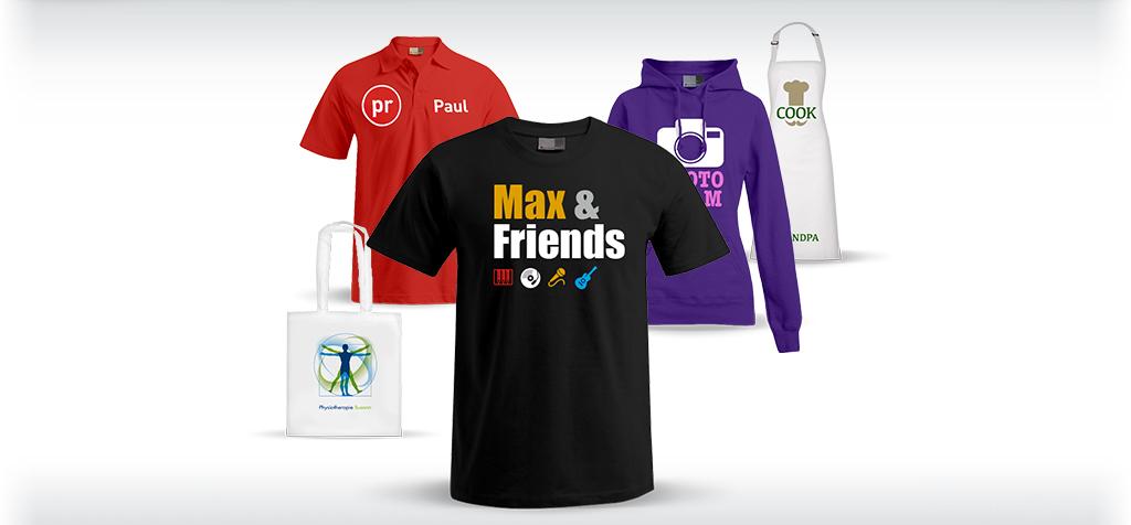 Mac T Shirt Design