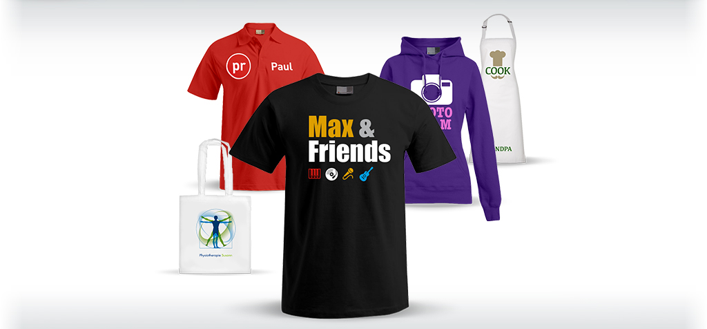 Design your own t shirt personalised t shirt printing online for Customize your t shirt online