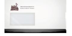 kuverts ab 57 52. Black Bedroom Furniture Sets. Home Design Ideas