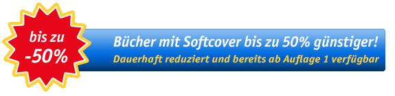 Flyer Drucken Lassen Flyerdruck Günstig Bei Online