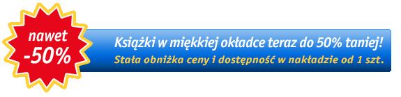 Tanie Ulotki Druk Drukarnia Ulotek Drukarnia Online Print24