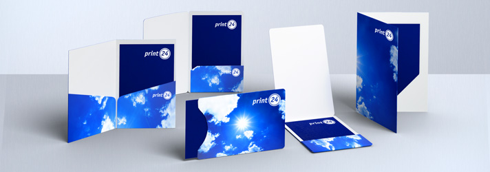 Personalizza le tue custodie per card - vari design