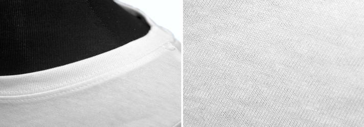 Hochwertiges Kinder-T-Shirt mit bequemen Rundkragen aus 100% Baumwolle - Bedrucken bei Online-Druckerei print24