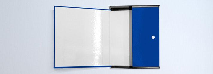 Sammelboxen online erstellen - Günstig bei Druckerei print24