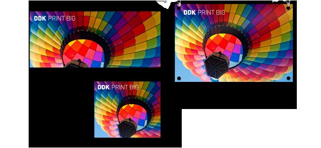 Targa Ufficio Targhette Personalizzate Per Porte Ddk Print Big