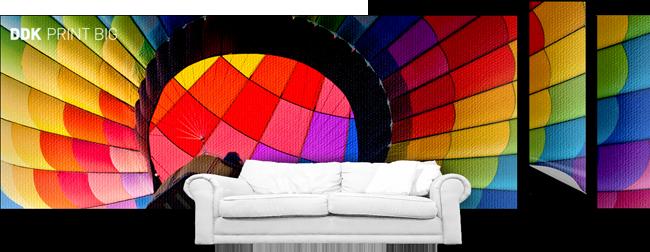 fototapete selbst gestalten und g nstig drucken bei ddk print big. Black Bedroom Furniture Sets. Home Design Ideas